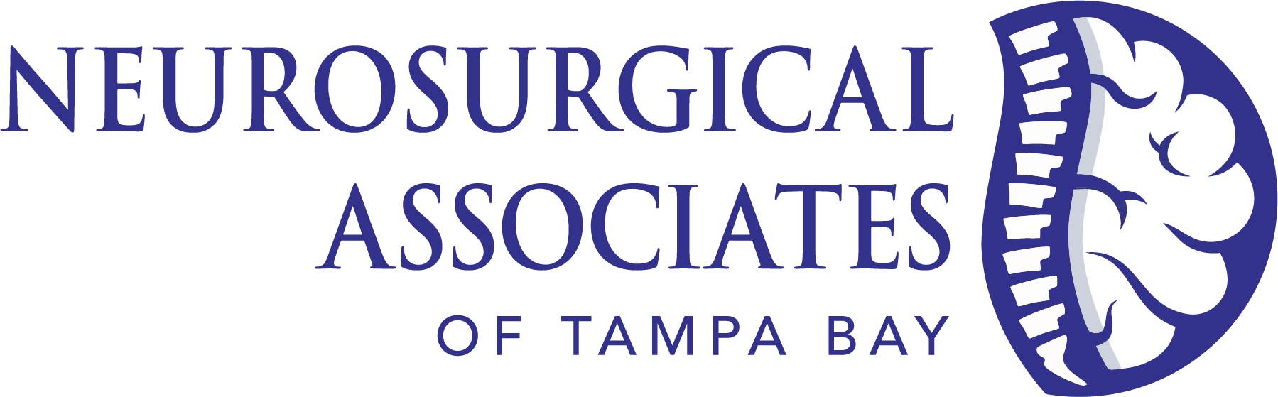 Neurosurgical Associates of Tampa Bay: Neurosurgeons: St. Petersburg, FL