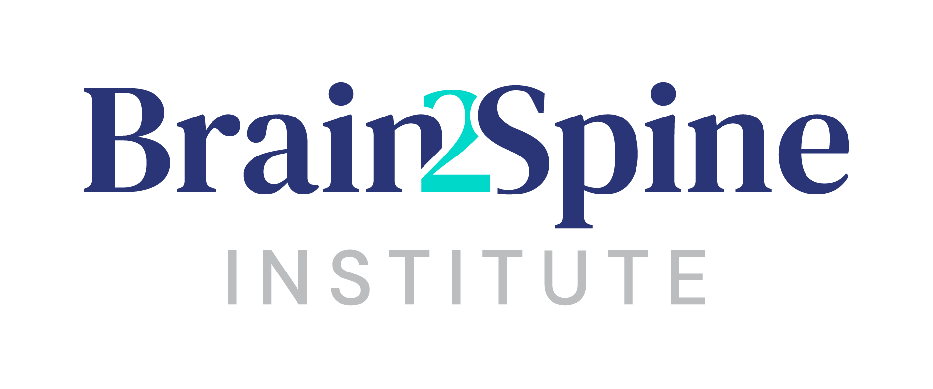 Brain2Spine Institute | Neurosurgeons | St. Petersburg, FL