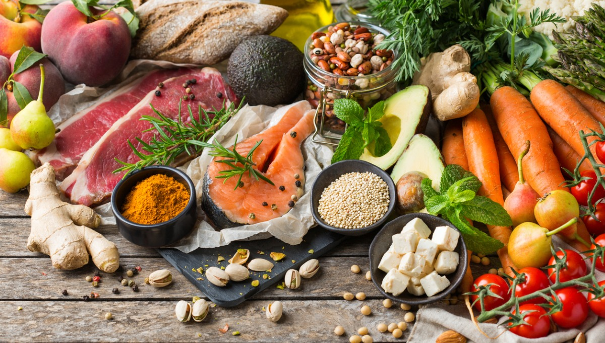 3-Key-Nutrients-for-a-Healthy-Spine