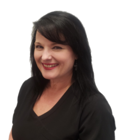 Stacey Chadwick - Patient Coordinator